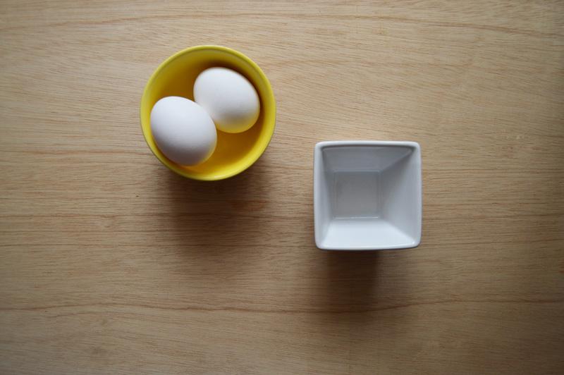 eggs-low