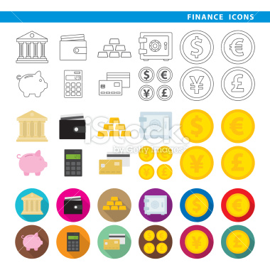 stock-illustration-58392842-finance-icons