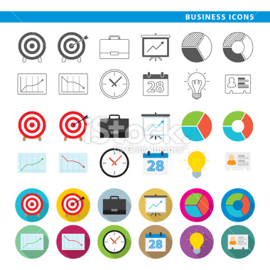 stock-illustration-58981948-business-icons