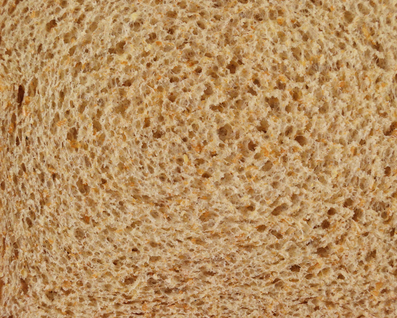 bread close up