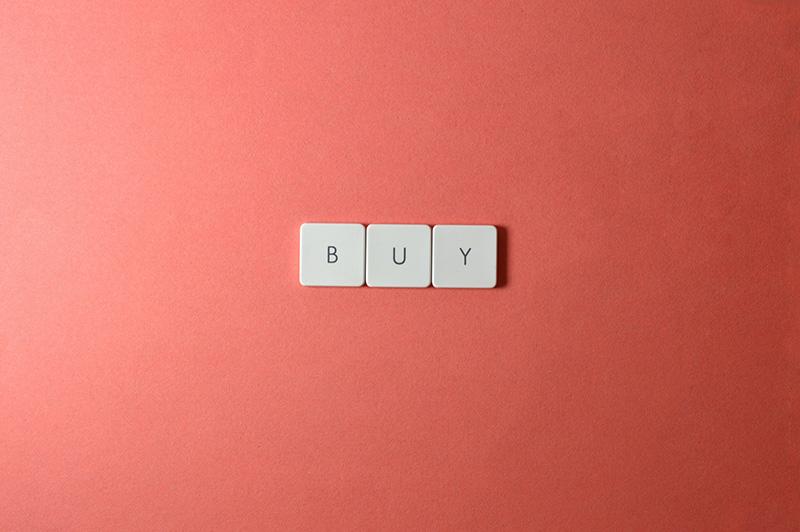 keyboard keys buy