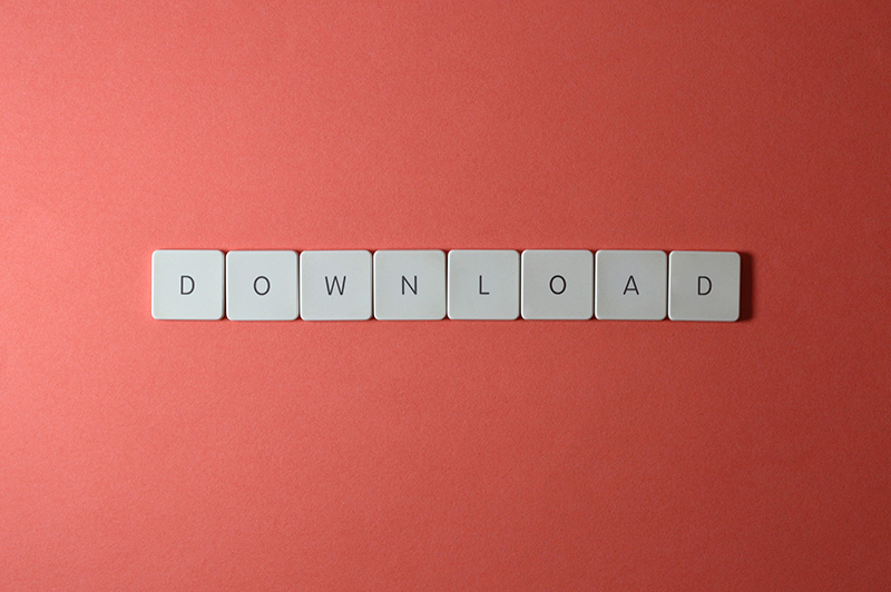 keyboard keys download