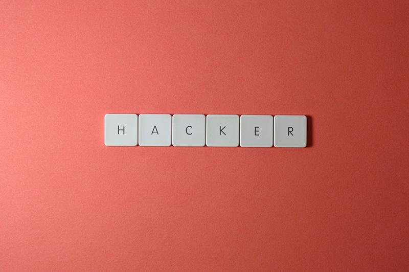 keyboard keys hacker