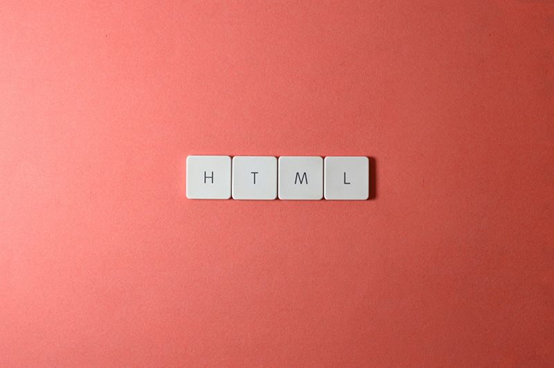 keyboard keys html
