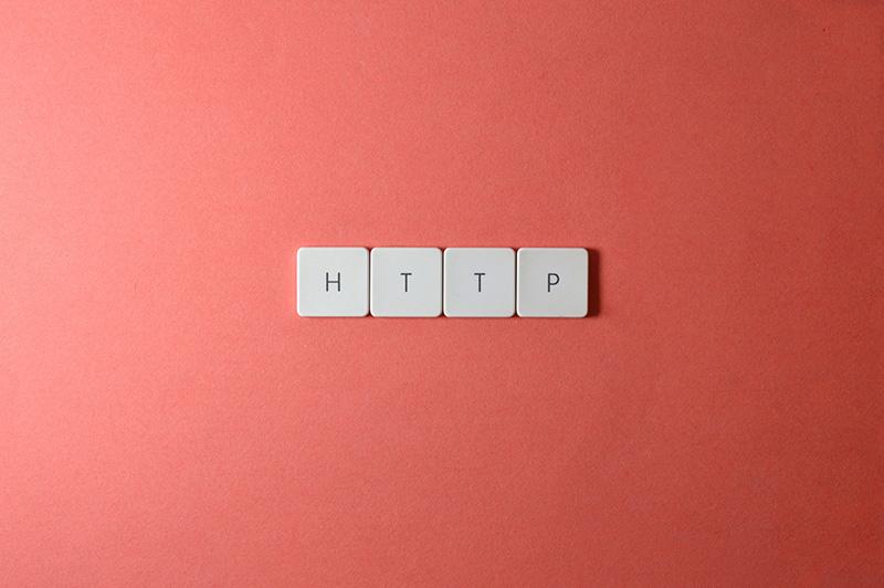keyboard keys http