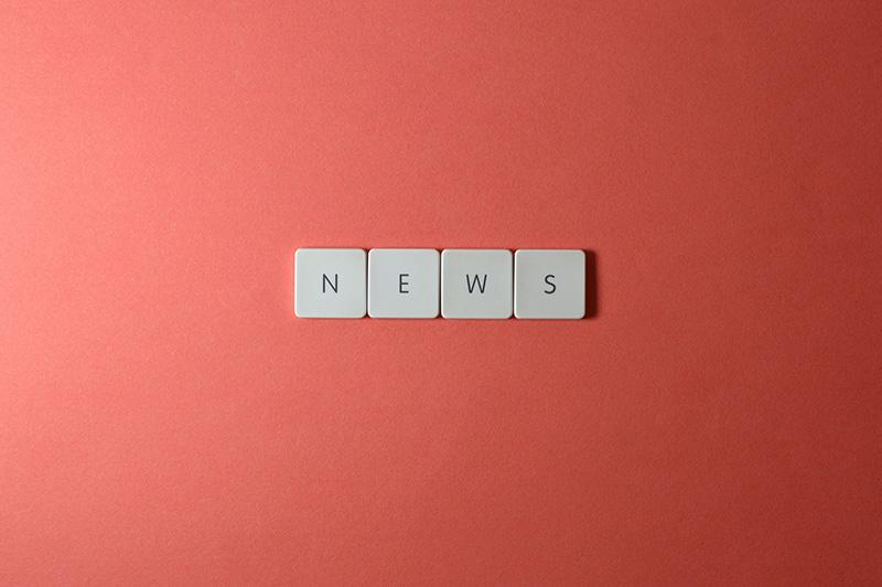 keyboard keys news