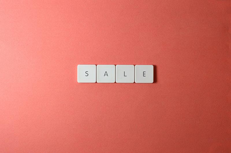 keyboard keys sale